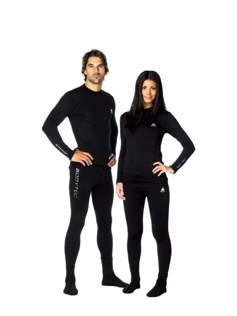 Waterproof Bodytec 260gr Pants