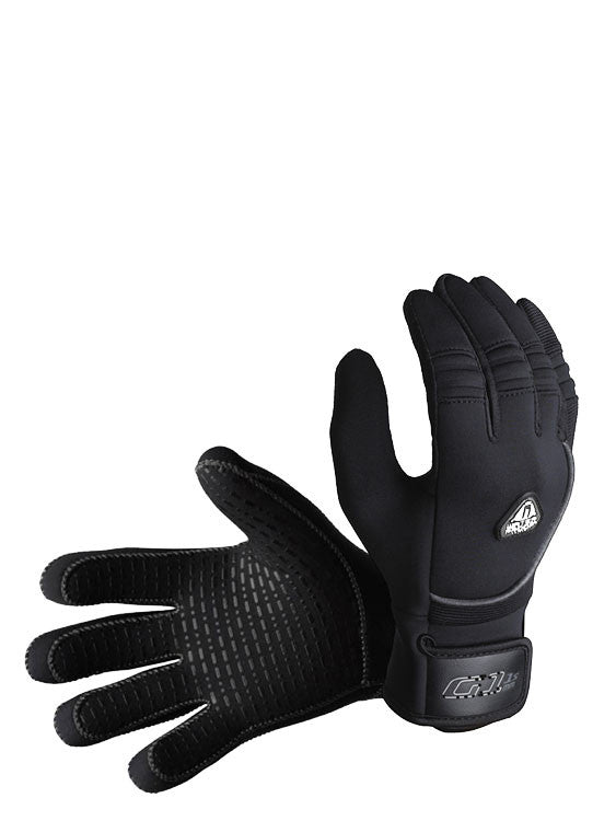 Waterproof G1 1.5mm Tropic Glove