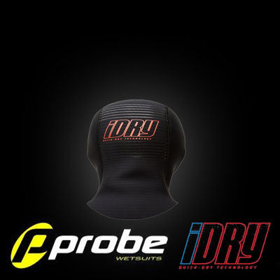 PROBE iDRY COLLECTION
