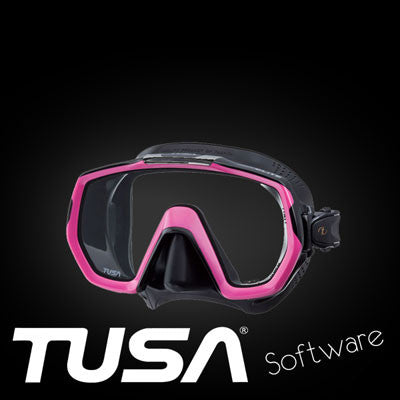 TUSA SOFTWARE COLLECTION