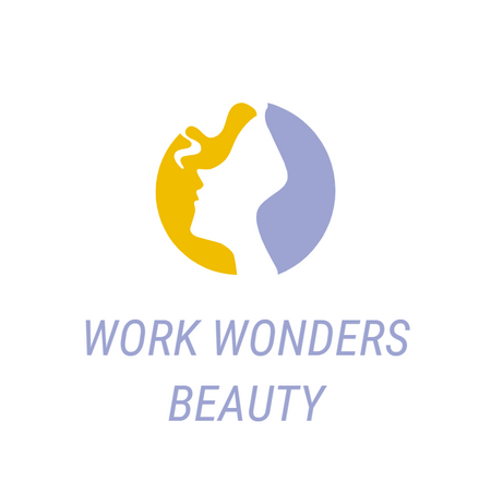 Work Wonders Beauty