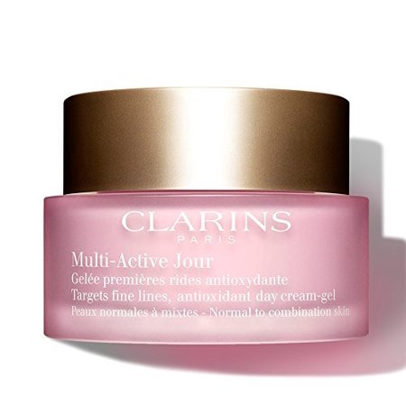Clarins Multi-Active Jour Day Cream