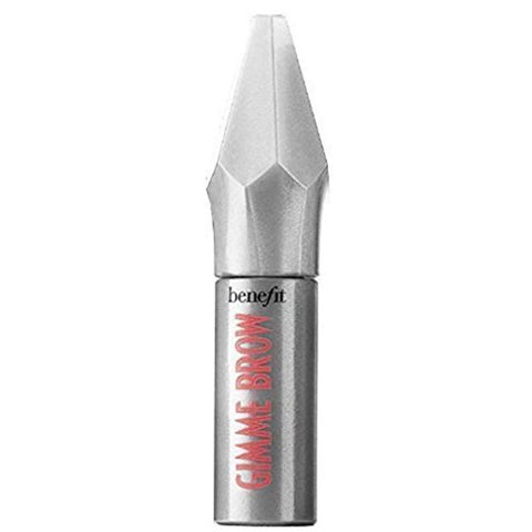 Benefit Gimme Brow Volumizing Fiber Gel Travel Size (1 Light) (1.0g/0.03 oz)