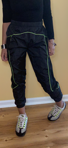 Swish Sweats