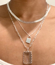 Load image into Gallery viewer, 3-Layer Necklace