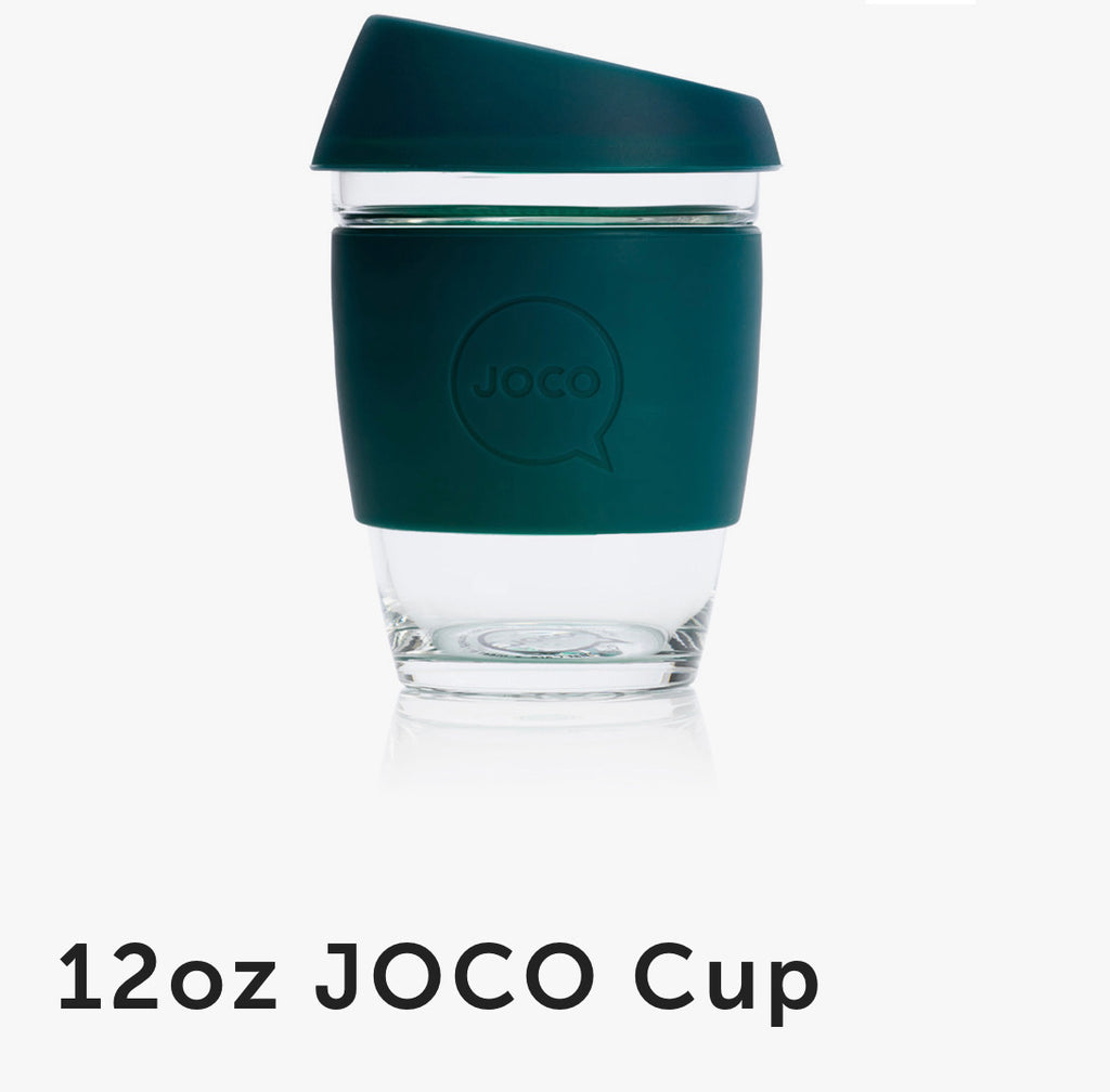 Joco 12oz keep cup