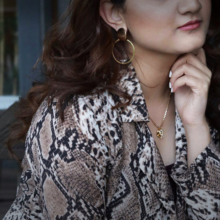 Trendy-Ways-for-Styling-Indian-Jewelry-with-Western-Outfits