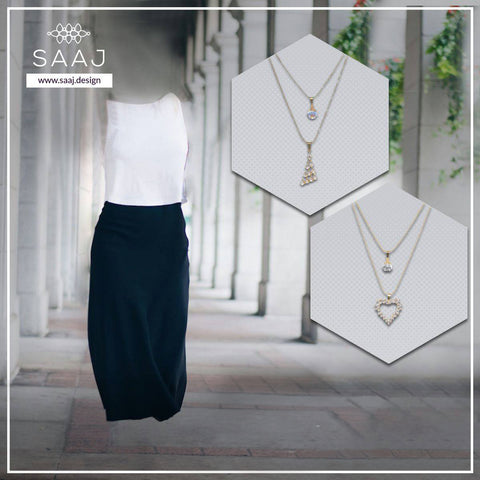 Simple-&-Serene-jewellery-at-saaj