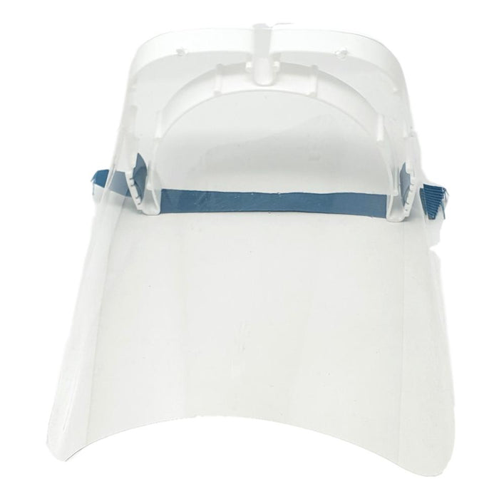 Personal Protective Face Shield(Pack of 2)