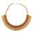 Lamxi Putali Necklace Slanted View Full Set Cropped