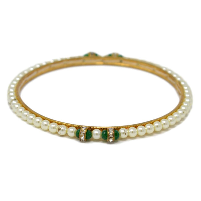 Moti Bangle Pair single