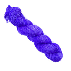 ULTRA VIOLET Dyed to Order