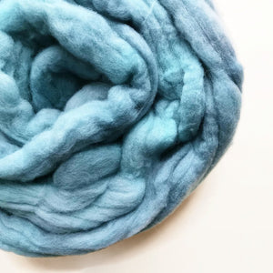 BLUEFIN Dyed to Order