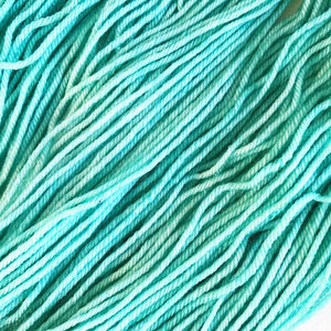 ATLANTIC Dyed to Order