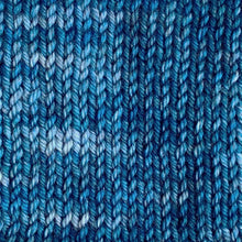 Load image into Gallery viewer, BLUE VELVET Dyed to Order
