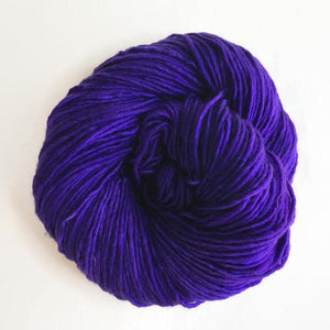 GRAPE GATSBY Dyed to Order
