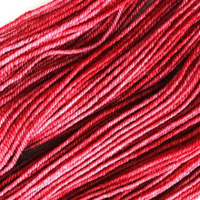 Load image into Gallery viewer, PAPRIKA Dyed to Order