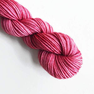 MOULIN ROUGE Dyed to Order