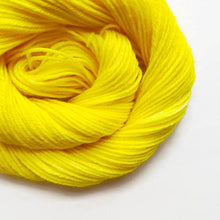 Load image into Gallery viewer, SUNNY SIDE UP Dyed to Order