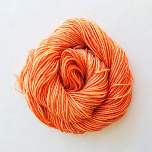 PAPAYA Dyed to Order