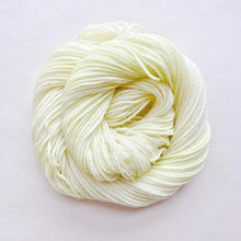 Load image into Gallery viewer, LIMEWHITE Dyed to Order