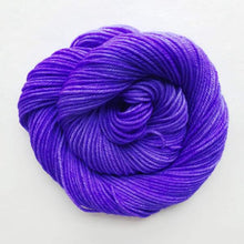 Load image into Gallery viewer, ULTRA VIOLET Dyed to Order