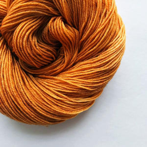 HONEYGOLD DIGGER Dyed to Order