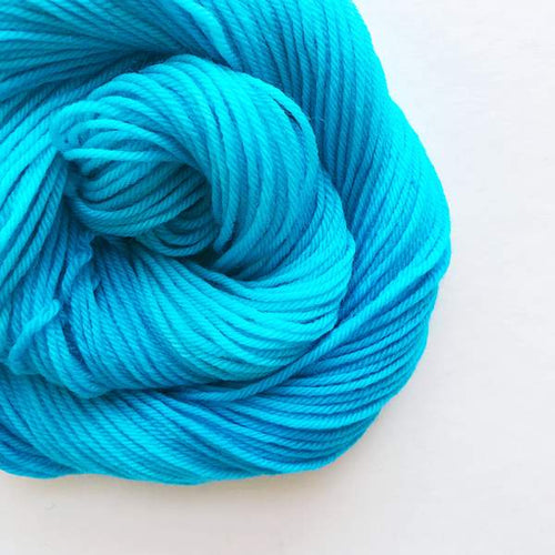 REEF ENCOUNTER Dyed to Order