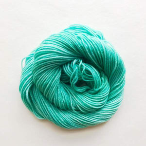 GREENWAY Dyed to Order
