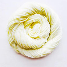 Load image into Gallery viewer, SAGE WHITE Dyed to Order
