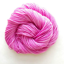 Load image into Gallery viewer, PEONY Dyed to Order