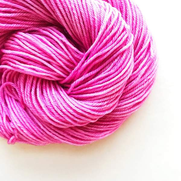 PEONY Dyed to Order