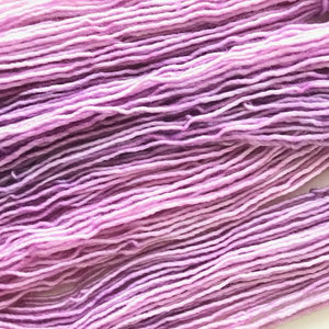 ROSY Dyed to Order