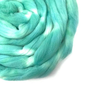 MADE IN THE JADE Dyed to Order