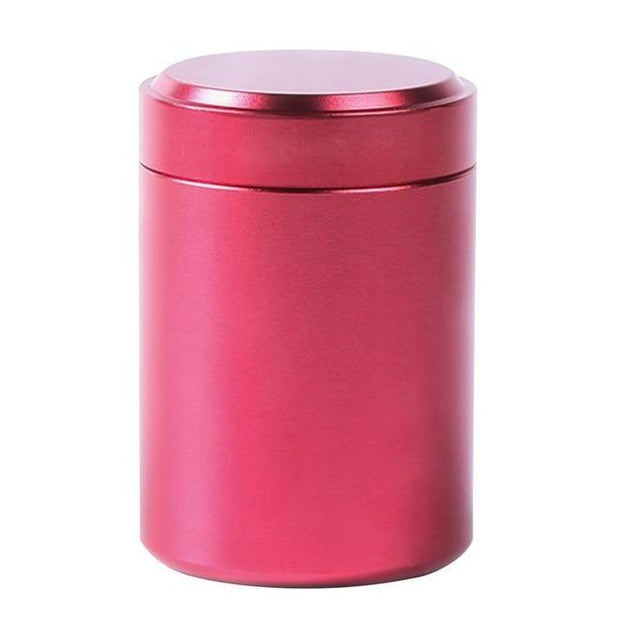 Rectangular Slide Cover Wedding Mini Suger Pill Cases Portable Tin Box Container