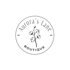 Aurora's Lane Boutique
