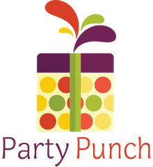 My Party Punch