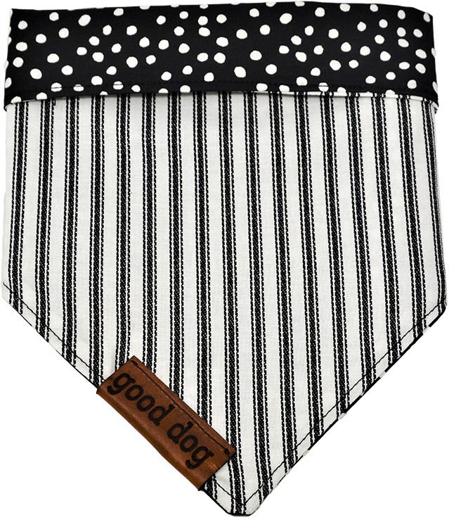 Farmhouse Bandana