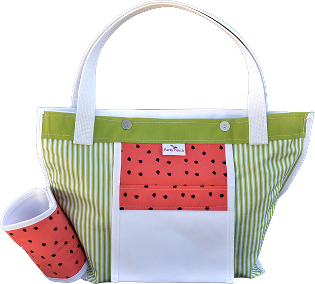 Wagging for Watermelon Gift Set