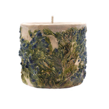 Load image into Gallery viewer, Juniper Luxury Candle