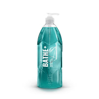 Gyeon Q2M Bathe+ 1000ml