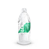 Gyeon Q2M Foam 1000ml