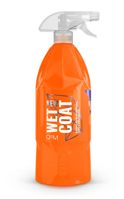 Gyeon Q2M Wet Coat 1000ml