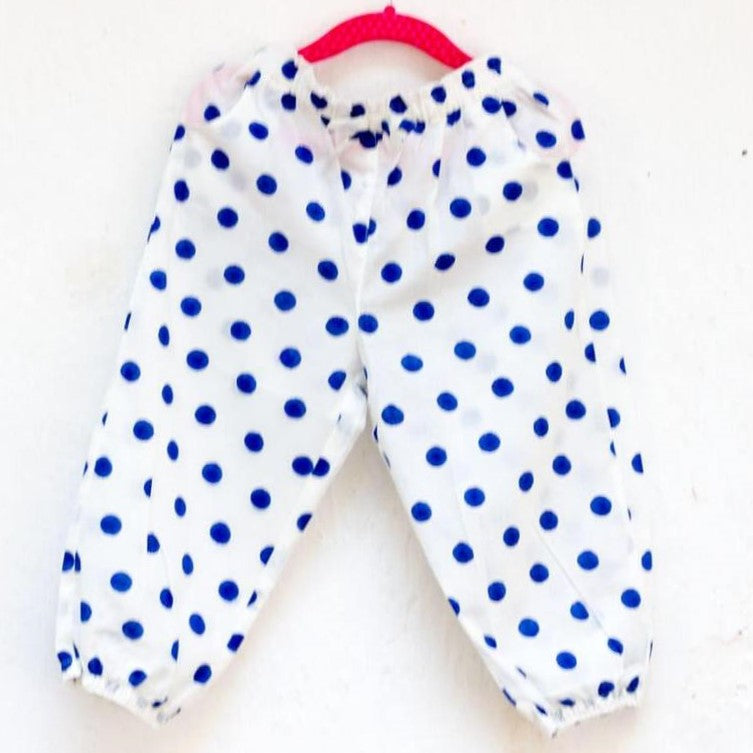 Baby Clothing: Bottoms