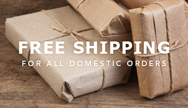 President For Life - FREE SHIPPING