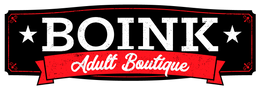 Boink Adult Toys Free Shipping over 49.99