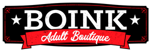 Boink Adult Toys Canada Free Shipping over 49.99 within Canada