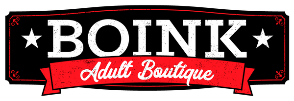 Boink Adult Toys Free Shipping over 89.99