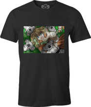 Load image into Gallery viewer, Zeno Shirt