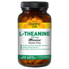 Country Life L-Theanine 200mg 60vc